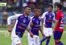Últimas noticias de Bolivia: Bolivia News – Lunes 21 Agosto Julio 2017