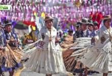 Últimas noticias de Bolivia: Bolivia News – Martes 15 Agosto Julio 2017