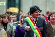 Últimas noticias de Bolivia: Bolivia News – Jueves 28 Septiembre 2017