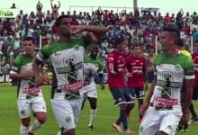 Últimas noticias de Bolivia: Bolivia News – Lunes 11 Septiembre 2017