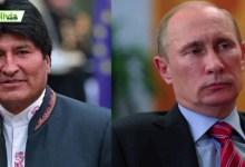 Últimas noticias de Bolivia: Bolivia News – Miercoles 20 Septiembre 2017