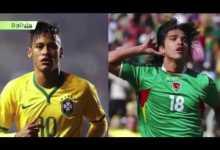 Últimas noticias de Bolivia: Bolivia News – Lunes 02 Octubre 2017