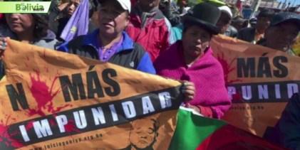 Últimas noticias de Bolivia: Bolivia News – Miercoles 18 Octubre 2017