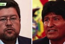 Últimas noticias de Bolivia: Bolivia News – Viernes 20 Octubre 2017
