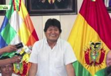 Últimas noticias de Bolivia: Bolivia News – Jueves 16 DE NOVIEMBRE 2017