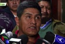 Últimas noticias de Bolivia: Bolivia News – VIERNES 29 Diciembre 2017
