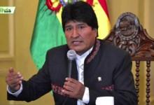 Últimas noticias de Bolivia: Bolivia News – Lunes 08 Enero 2018