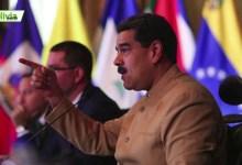 Últimas noticias de Bolivia: Bolivia News – Miércoles 24 Enero 2018
