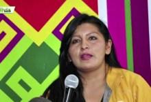 Últimas noticias de Bolivia: Bolivia News – Miércoles 31 Enero 2018