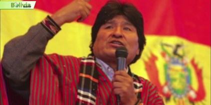 Últimas noticias de Bolivia: Bolivia News – Viernes 23 Febrero 2018