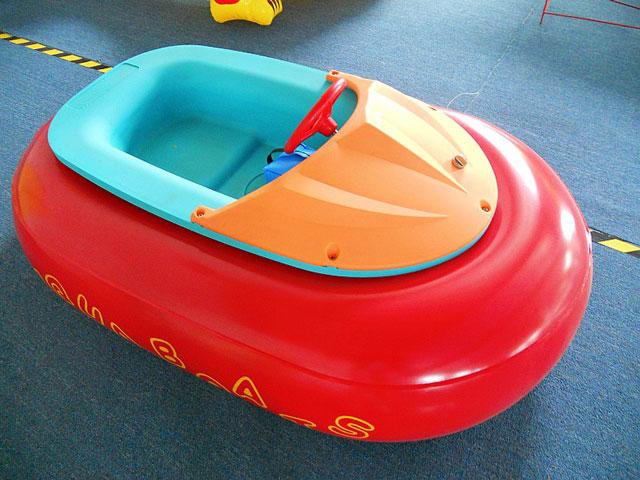 Image result for bumper boat for kids