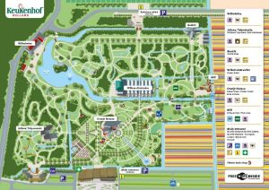 map_of_keukenhof_park_2017_lr.jpg__880x622_q85_crop_upscale