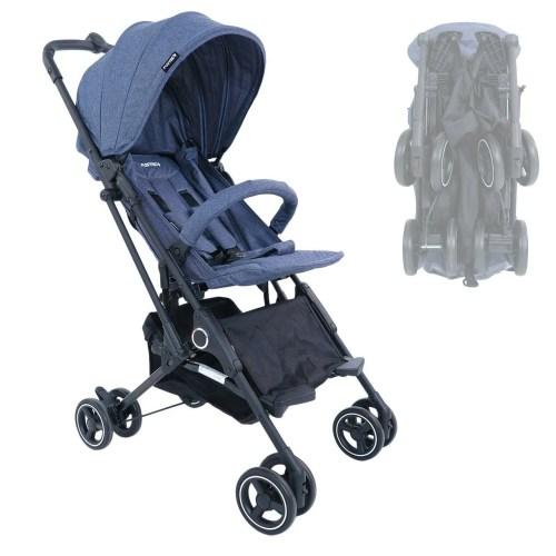 FUXTEC Buggy / Kinderwagen
