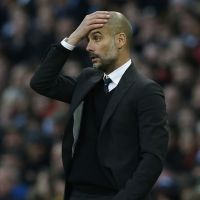 Manchester City: Pep Guardiola quiere pescar en el FC Barcelona