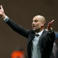 El City ofrece 28 millones por un deseo de Guardiola
