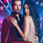 Bypass Road 2019 Pre DVDRip 900Mb Full Hindi Movie Download 720p