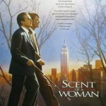 Scent of a Woman 1992 BRRip 720p Dual Audio In Hindi English