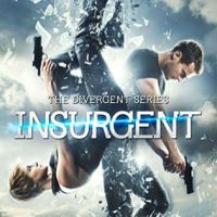 Insurgent 2015 BluRay 1GB Hindi Dual Audio 720p