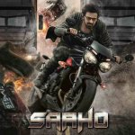 Saaho 2019 WEB-DL 1.1GB Full Hindi ORG Movie Download 720p