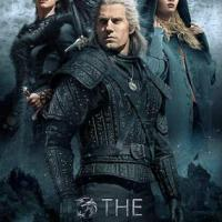 The Witcher Season 01 WEB-DL 1.4GB Hindi Dual Audio Download 720p