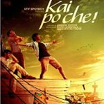 Kai Po Che 2013 BluRay 350MB Full Hindi Movie Download 480p