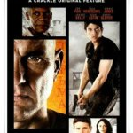 Extraction 2013 WEBRip 800MB Hindi Dual Audio 720p