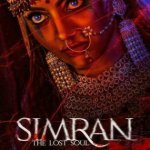 Simran 2020 WEB-DL 1.2GB Hindi Complete S01 Download 720p