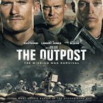 The OutPost 2020 WEB-DL 400MB Hindi Dual Audio 480p