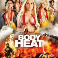 Body HeaT 2010 BluRay 1Gb Full English Movie Download 720p