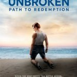 Unbroken Path To Redemption 2018 BRRip 750Mb Hindi Dual Audio ORG 720p