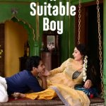 A Suitable Boy 2020 WEB-DL 1.9Gb Hindi Complete S01 Download 720p