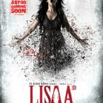 Lisaa 2020 HDRip 300Mb Hindi Dubbed 480p