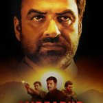 Mirzapur 2020 WEB-DL Hindi S02 Complete 720p Download
