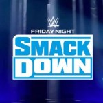 WWE Friday Night Smackdown HDTV 480p 300Mb 30 October 2020
