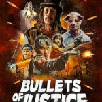 Bullets of Justice 2019 WEB-DL 300Mb Hindi Dual Audio 480p