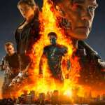 Terminator Genisys 2015 BluRay 400Mb Hindi Dual Audio ORG 480p
