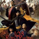 The Prince And The 108 Demons 2014 WEBRip 800Mb Hindi Dual Audio 720p
