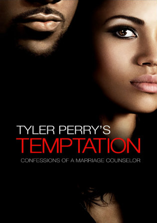 Temptation Confessions Of A Marriage Counselor 2013 BRRip 300Mb Hindi Dual Audio 480p Watch Online Full Movie Download bolly4u