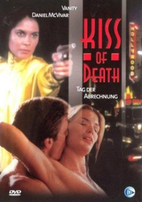 18+ Kiss of Death 1997 DVDRip 300Mb UNRATED Hindi Dual Audio 480p Watch Online Full Movie Download bolly4u