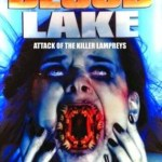 Blood Lake Attack of the Killer Lampreys 2014 BRRip 300MB Hindi Dual Audio 480p