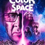 Color Out of Space 2020 WEB-DL 850Mb Hindi Dual Audio ORG 720p