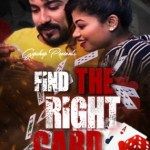 Find The Right Card 2021 WEB-DL 350Mb Hindi S01 Gupchup Download 720p