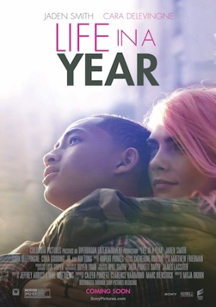 Life in a Year 2020 WEB-DL 1GB Hindi Dual Audio 720p Watch Online Full Movie Download bolly4u