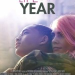 Life in a Year 2020 WEB-DL 350MB Hindi Dual Audio 480p