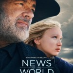 News of The World 2021 BRRip 400Mb Hindi Dual Audio ORG 480p