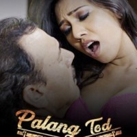 Palang Tod Caretaker 2021 WEB-DL Hindi ULLU 720p
