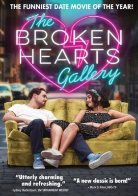 The Broken Hearts Gallery 2020 BluRay 1GB Hindi Dual Audio 720p Watch Online Full Movie Download bolly4u