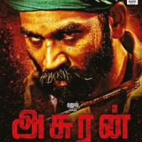 Asuran 2019 HDRip 1GB UNCUT Hindi Dual Audio 720p