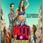 Indoo Ki Jawani 2020 WEB-DL 800Mb Hindi Movie Download 720p