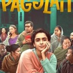 Pagglait 2021 WEB-DL 350Mb Hindi Movie Download 480p